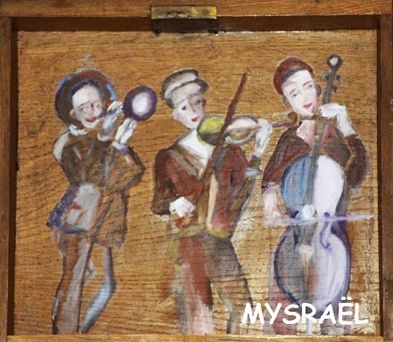 versoix jewish singles Jewish singles 299 likes jewish singles sa is an online community created specifically for jewish singles looking to find advice on friendship, romance.